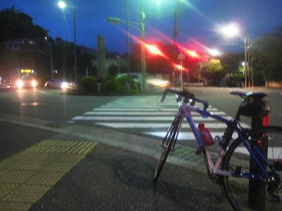 20120623_017.jpg