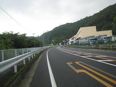 20120624_004.jpg