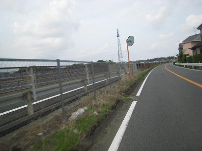 20120624_058.jpg