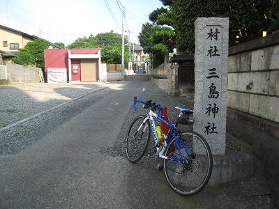 20120627_006.jpg
