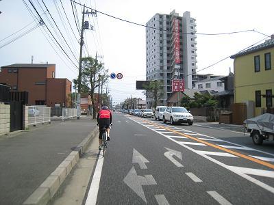 20120630_003.jpg