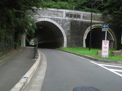 20120811_006.jpg