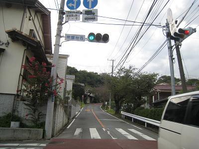 20120901_010.jpg
