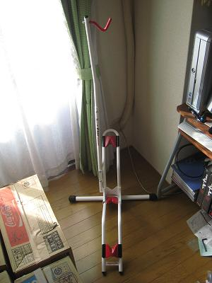 20121020_008.jpg