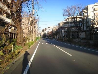 20121208_007.jpg