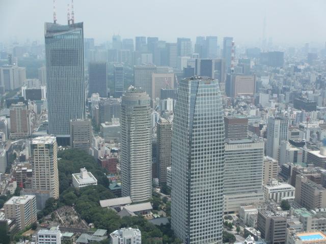 東京タワー-42