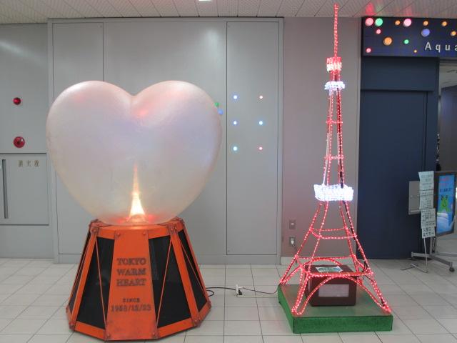 東京タワー-24