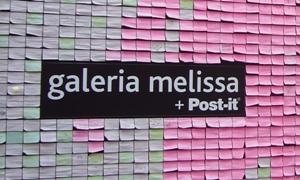 galeria.jpg