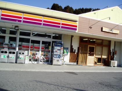 20110213 (5)