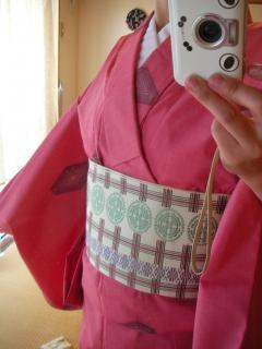 SANY1280+縺ョ陬懈ュ」_convert_20110927003433[1]
