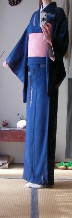 SANY1943_convert_20120127123408[1]