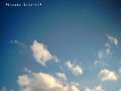 sky2_convert_20111124161250.jpg