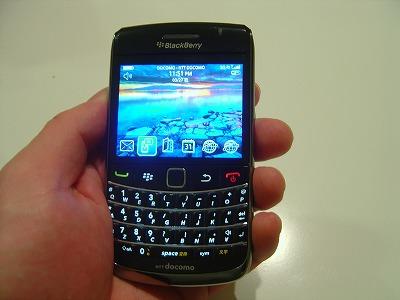 DSC00502.jpg