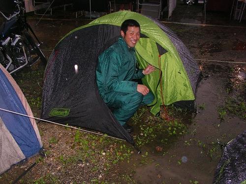 2010.飛騨高山C.C (18)