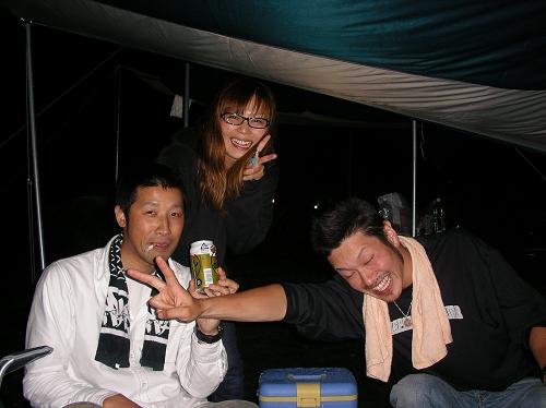 2010.飛騨高山C.C (29)