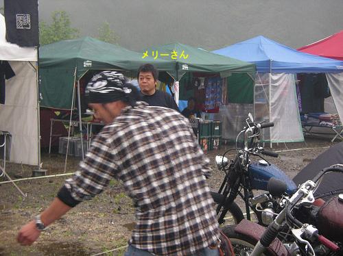 2010.飛騨高山C.C (35)
