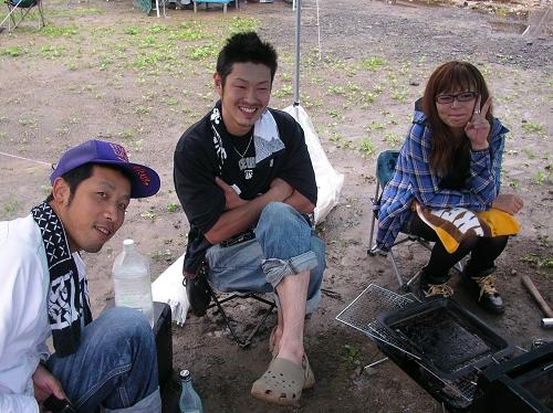 2010.飛騨高山C.C (33)
