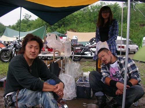 2010.飛騨高山C.C (32)
