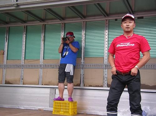 2010.飛騨高山C.C (37)