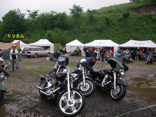 2010.飛騨高山C.C (36)