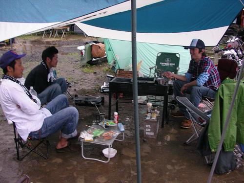 2010.飛騨高山C.C (31)