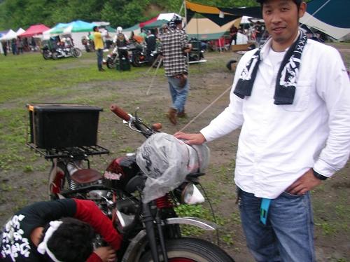 2010.飛騨高山C.C (49)