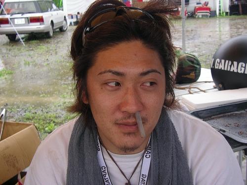 2010.飛騨高山C.C (61)