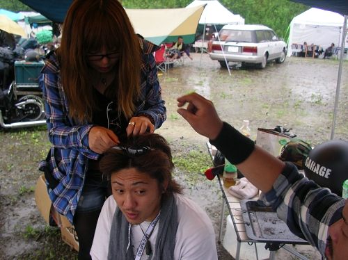 2010.飛騨高山C.C (60)