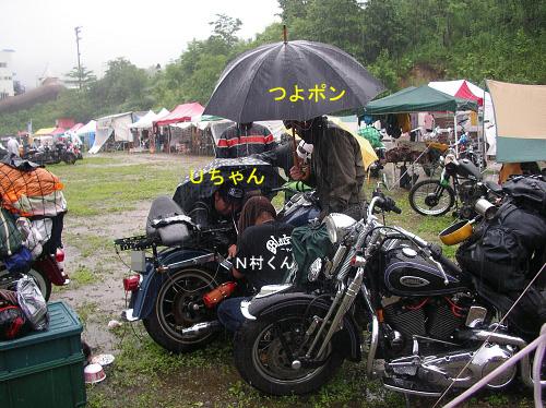 2010.飛騨高山C.C (58)