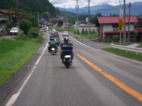 2010.飛騨高山C.C (67)