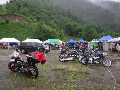 2010.飛騨高山C.C (66)