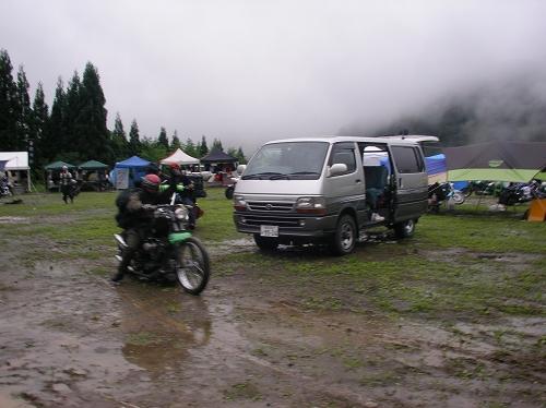 2010.飛騨高山C.C (64)