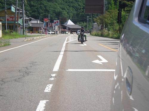 2010.KM車検往き (13)
