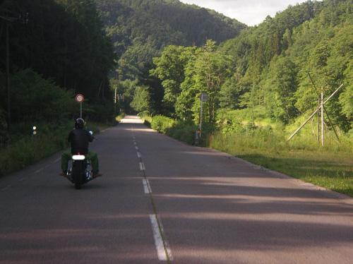 2010.KM車検往き (11)