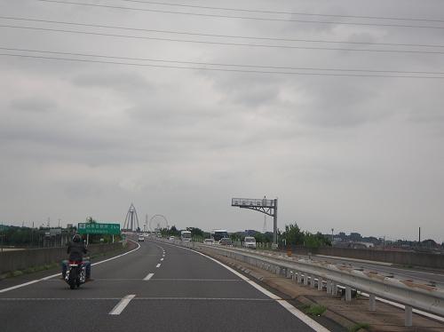2010.KM車検往き (32)
