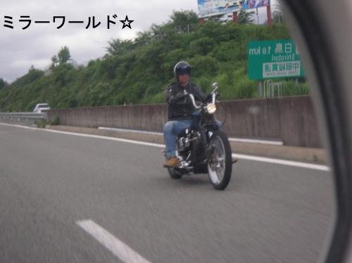2010.KM車検往き (29)