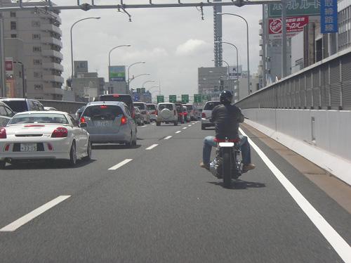 2010.KM車検往き (38)