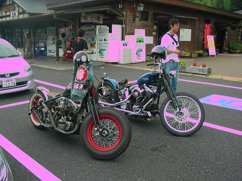 2010EARLY.車検還り (24)