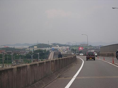 2010EARLY.車検還り (23)
