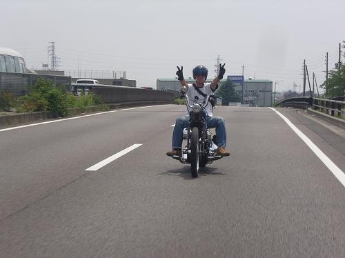 2010EARLY.車検還り (18)