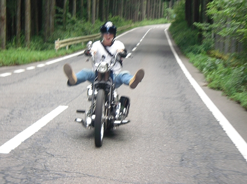 2010EARLY.車検還り (29)