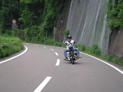 2010EARLY.車検還り (28)