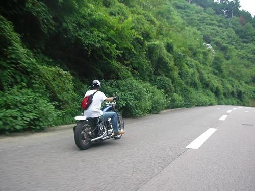 2010EARLY.車検還り (25)