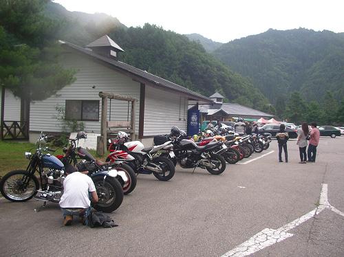 2010EARLY.車検還り (46)