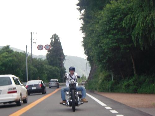 2010EARLY.車検還り (45)