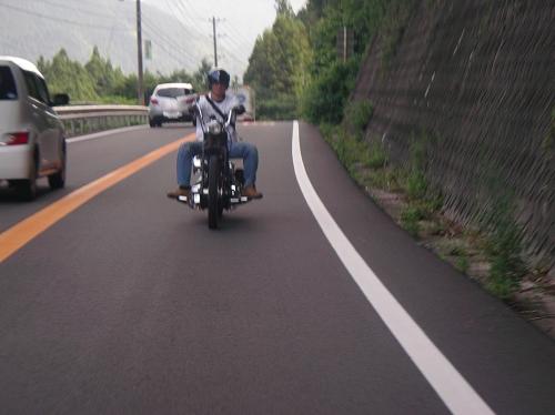 2010EARLY.車検還り (44)