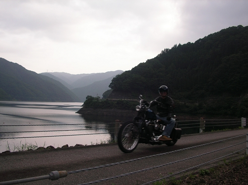 2010EARLY.車検還り (57)