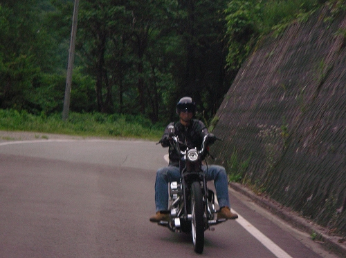 2010EARLY.車検還り (56)