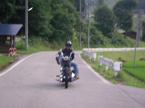 2010EARLY.車検還り (54)