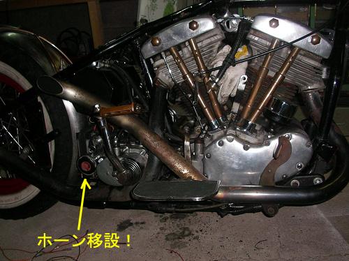 配線引き直し他-2010 (14)